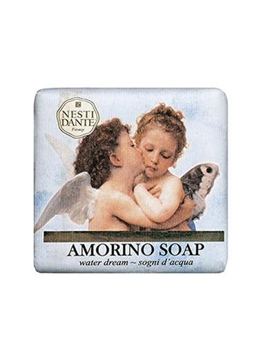 Nestidante Nesti Dante Amorino Water Dream Sabun Temizleyici Renksiz
